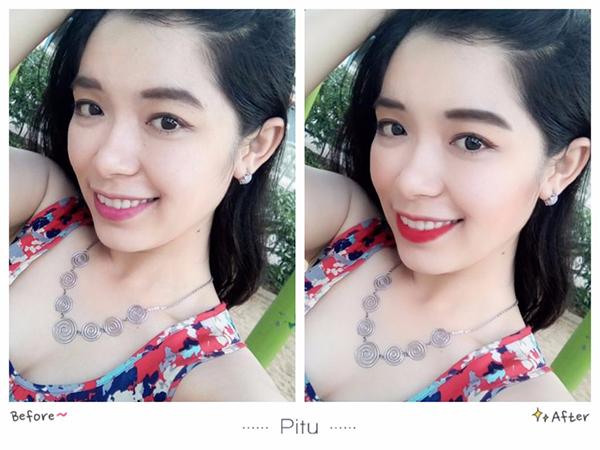 app-chinh-sua-anh-2-4568-1464404669