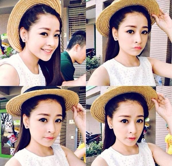 app-chinh-sua-anh-3-5318-1464404669