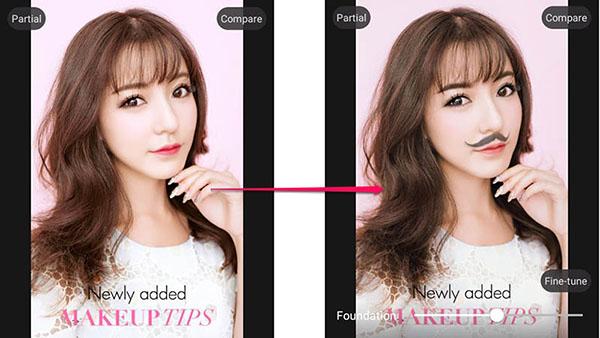 app-chinh-sua-anh-5-6386-1464404668