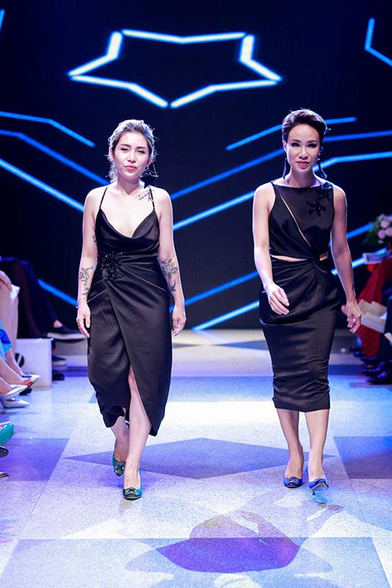 diem-huong-con-trai-14-4781-1464576942.j