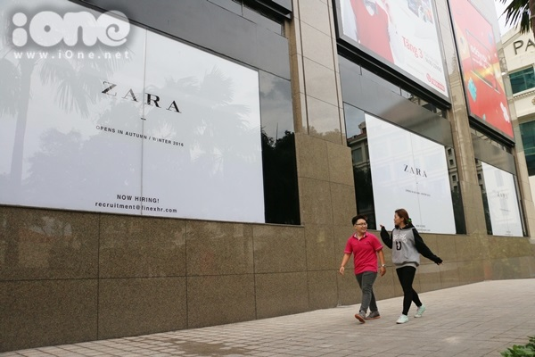 Zara-VietNam-1-5579-1464694395.jpg