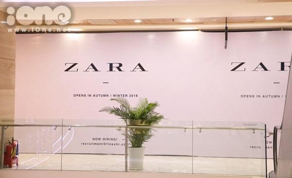 Zara-VietNam-12-9718-1464694395.jpg