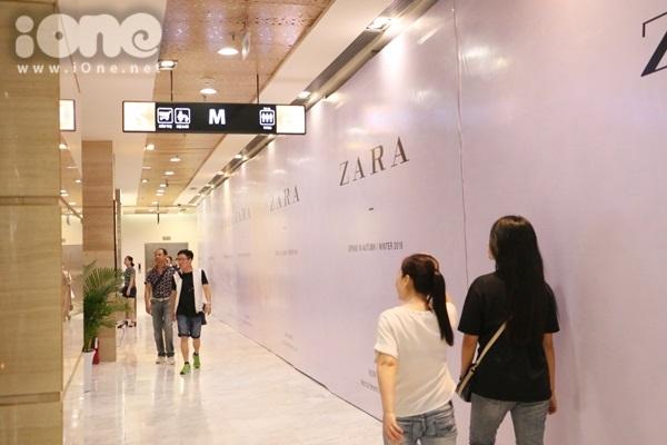 Zara-VietNam-13-4717-1464694395.jpg