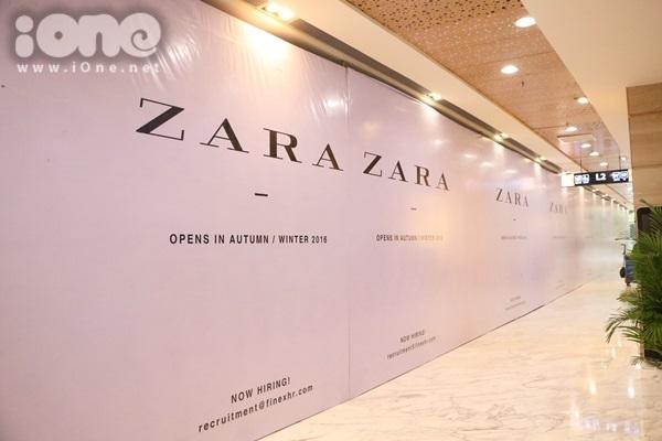 Zara-VietNam-14-9518-1464694395.jpg