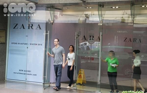 Zara-VietNam-8-3297-1464694395.jpg
