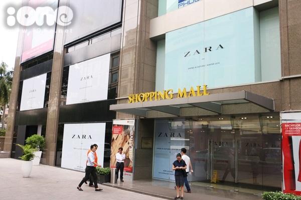 Zara-VietNam-9-5530-1464694395.jpg