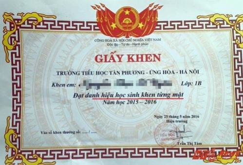 giay-khen-1841-1410-1464836465-6822-1464