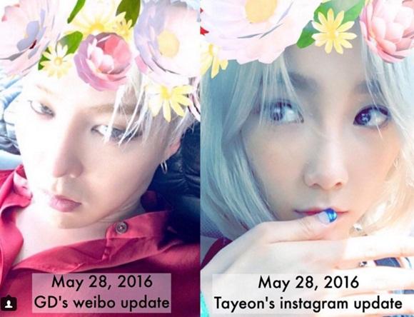 netizen-tiep-tuc-tung-bang-chung-tae-yeon-g-dragon-hen-ho-3