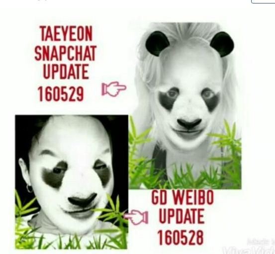 netizen-tiep-tuc-tung-bang-chung-tae-yeon-g-dragon-hen-ho-4
