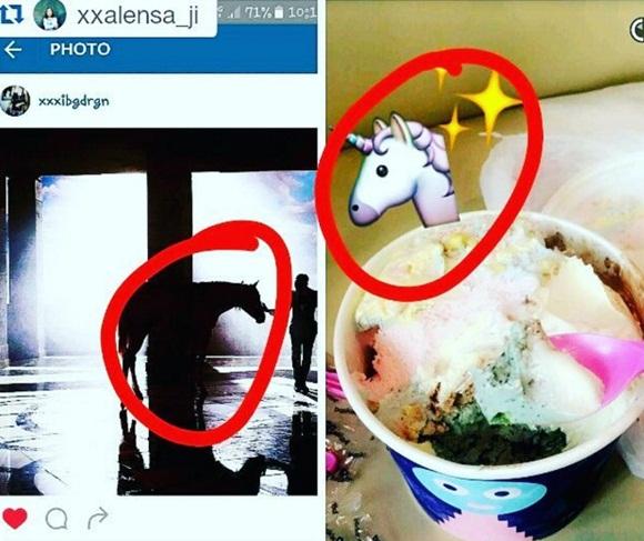 netizen-tiep-tuc-tung-bang-chung-tae-yeon-g-dragon-hen-ho-5