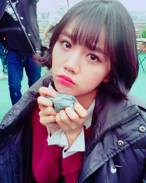 song-joong-ki-suzy-la-sao-giong-nhan-vat-truyen-tranh-nhat-8