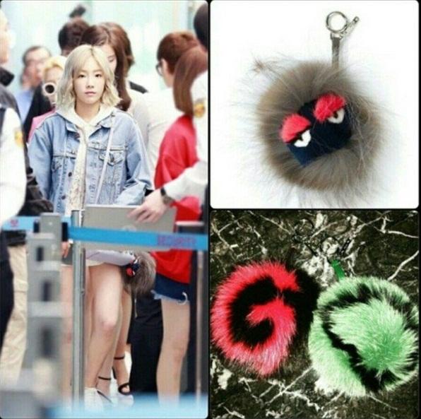 netizen-tiep-tuc-tung-bang-chung-tae-yeon-g-dragon-hen-ho