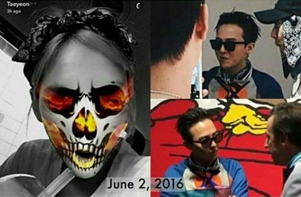 netizen-tiep-tuc-tung-bang-chung-tae-yeon-g-dragon-hen-ho-2