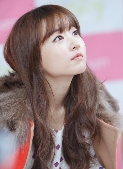 song-joong-ki-suzy-la-sao-giong-nhan-vat-truyen-tranh-nhat-6