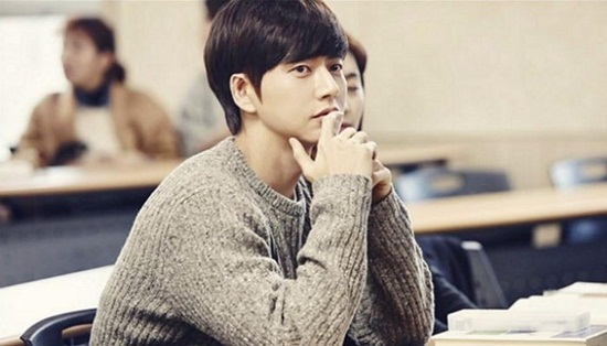 song-joong-ki-suzy-la-sao-giong-nhan-vat-truyen-tranh-nhat-3