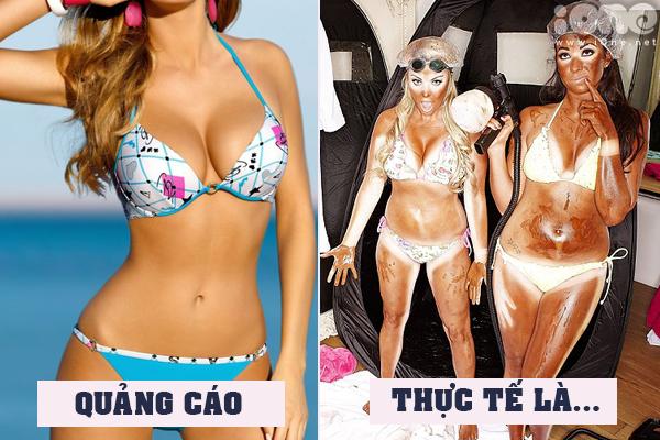 tuong-tuong-nhu-mo-va-su-that-bat-ngo-khi-mua-do-tam-3