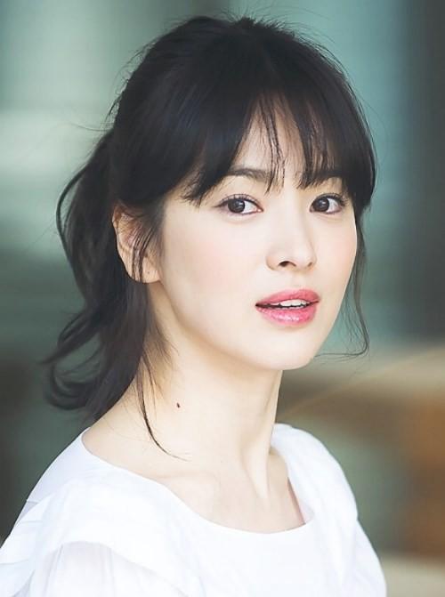 song-joong-ki-suzy-la-sao-giong-nhan-vat-truyen-tranh-nhat-7