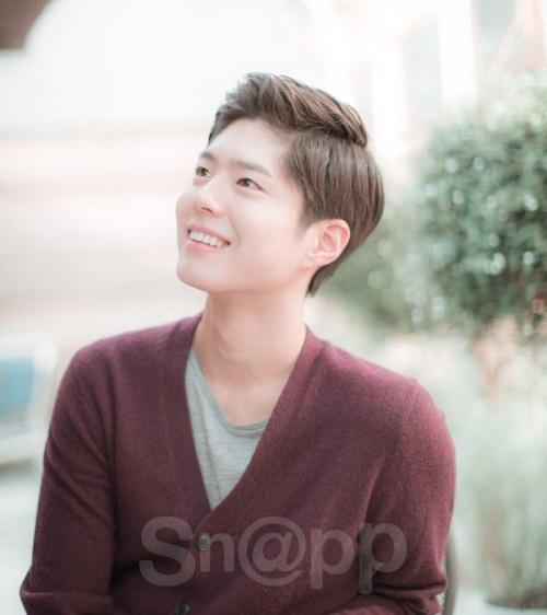 song-joong-ki-suzy-la-sao-giong-nhan-vat-truyen-tranh-nhat-1