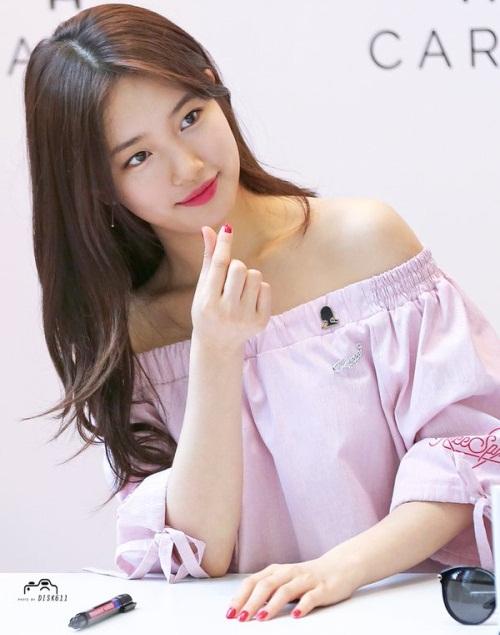 song-joong-ki-suzy-la-sao-giong-nhan-vat-truyen-tranh-nhat-4