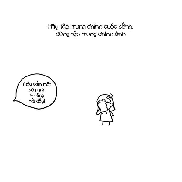 hay-chinh-cho-cuoc-song-vui-hon-theo-cach-ban-van-chinh-sua-anh-9