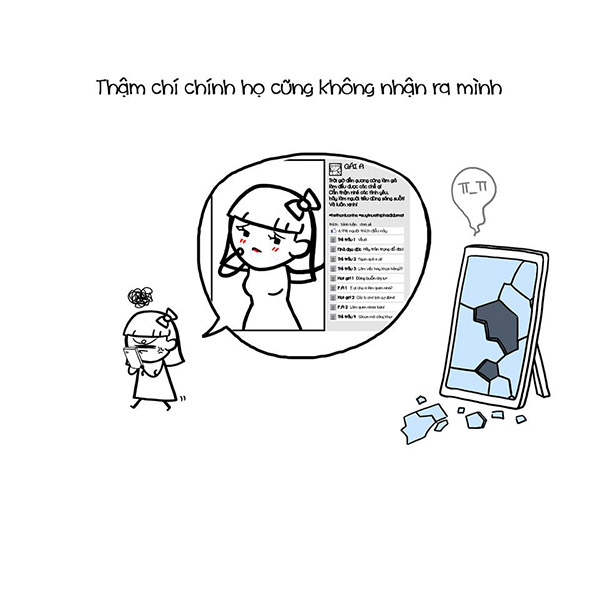 hay-chinh-cho-cuoc-song-vui-hon-theo-cach-ban-van-chinh-sua-anh-2