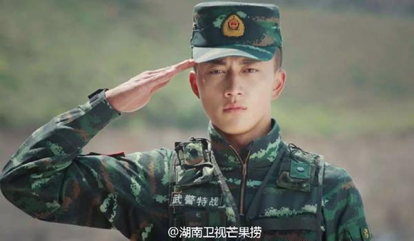 yang-ming-xin-8-2750-1465015998.jpg