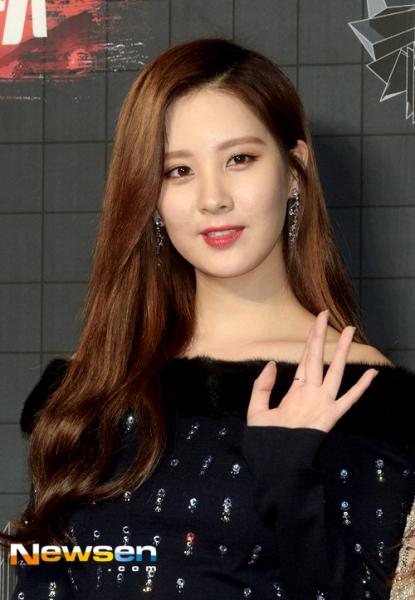 2-Seo-Hyun-4310-1465124870.jpg