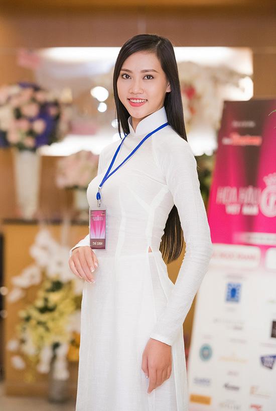 2-Thuy-Trang-2-3599-1465267315.jpg
