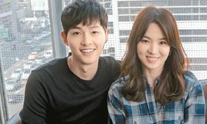 Nếu 4 cặp đôi này yêu nhau, mọt phim Hàn hẳn sẽ sướng phát điên