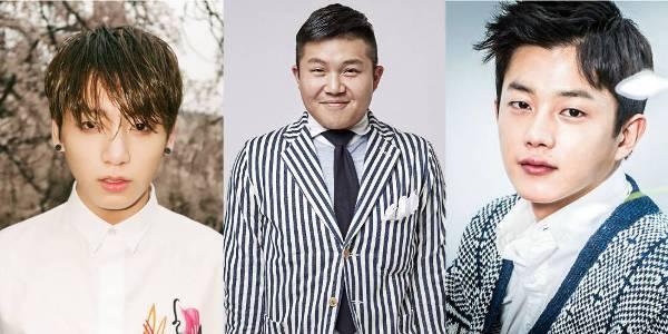 jungkook-kim-min-suk-jo-se-ho-7521-14653