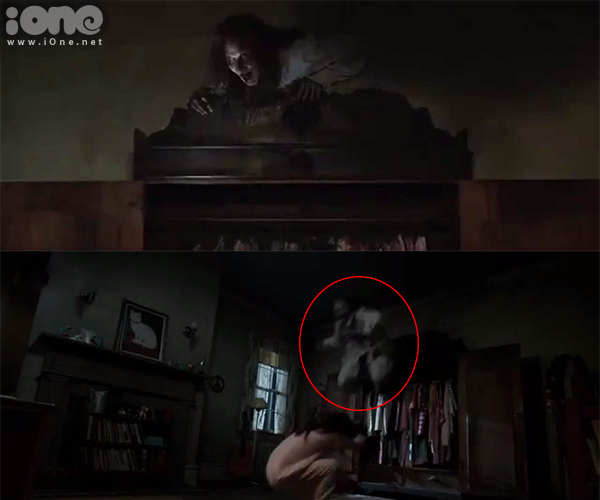 nhung-linh-hon-do-vat-tao-nen-noi-so-trong-loat-phim-the-conjuring-1