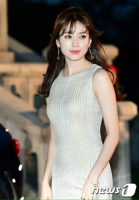 suzy-park-shin-hye-dan-dau-ve-nhan-sac-tren-man-anh-thang-6-7-page-2-1