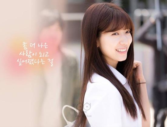 suzy-park-shin-hye-dan-dau-ve-nhan-sac-tren-man-anh-thang-6-7-5
