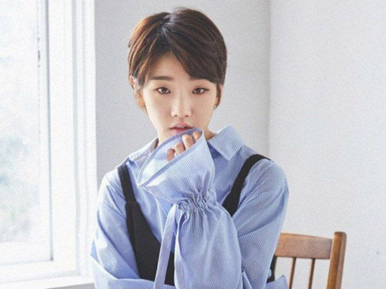 suzy-park-shin-hye-dan-dau-ve-nhan-sac-tren-man-anh-thang-6-7-page-2-4