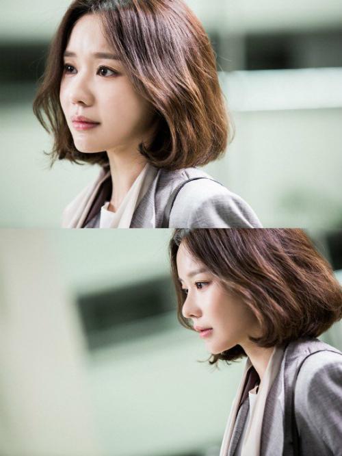 suzy-park-shin-hye-dan-dau-ve-nhan-sac-tren-man-anh-thang-6-7-page-2
