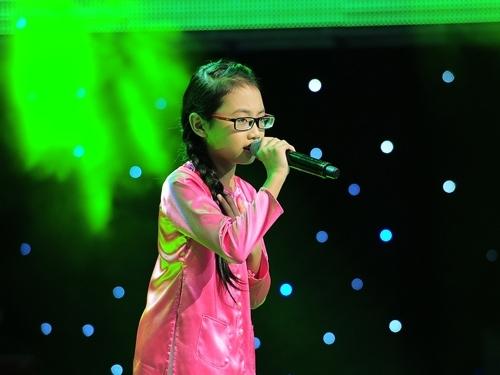Phuong-My-Chi-12-2680-1465574213.jpg