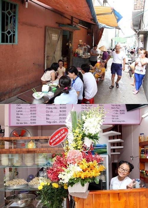 Phuong-My-Chi-14-2654-1465574213.jpg