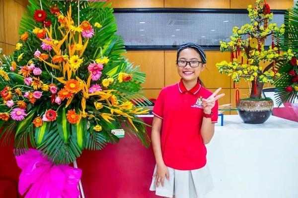 Phuong-My-Chi-7-4201-1465574213.jpg