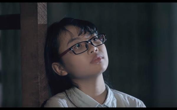 Phuong-My-Chi-8-2458-1465574213.jpg
