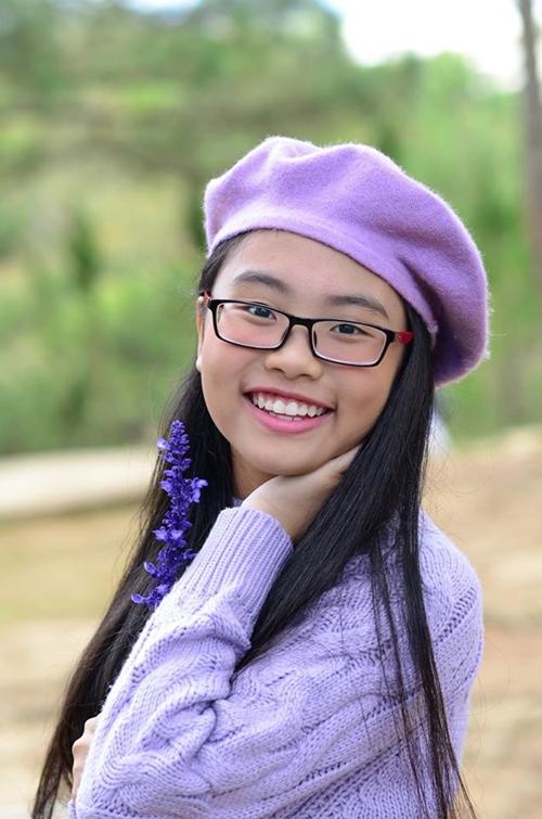 Phuong-My-Chi-9-8568-1465574213.jpg