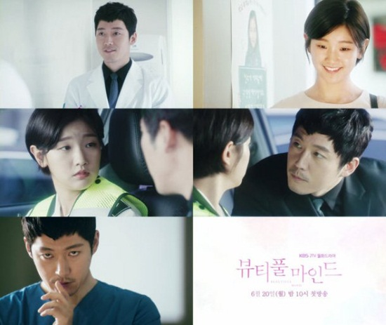 suzy-park-shin-hye-dan-dau-ve-nhan-sac-tren-man-anh-thang-6-7-page-2-3