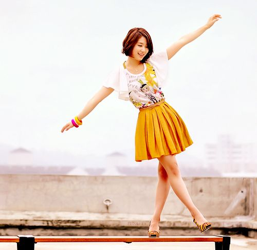 hanh-trinh-lot-xac-cua-park-sh-8152-2222