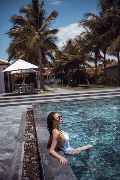 tra-ngoc-hang-bikini-5-5949-1465980456.j