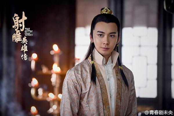 dan-dien-vien-anh-hung-xa-dieu-2016-gay-xon-xao-9