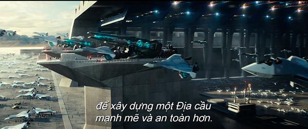 ly-do-chung-minh-20-nam-doi-cho-ngay-doc-lap-2-la-xung-dang-1