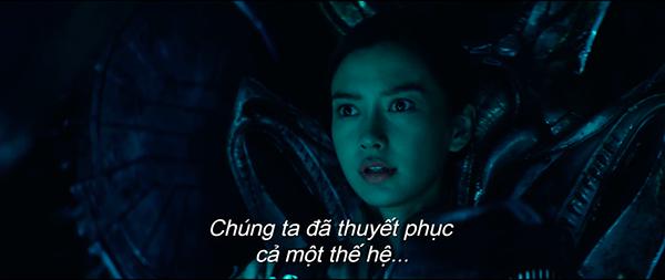 ly-do-chung-minh-20-nam-doi-cho-ngay-doc-lap-2-la-xung-dang-5