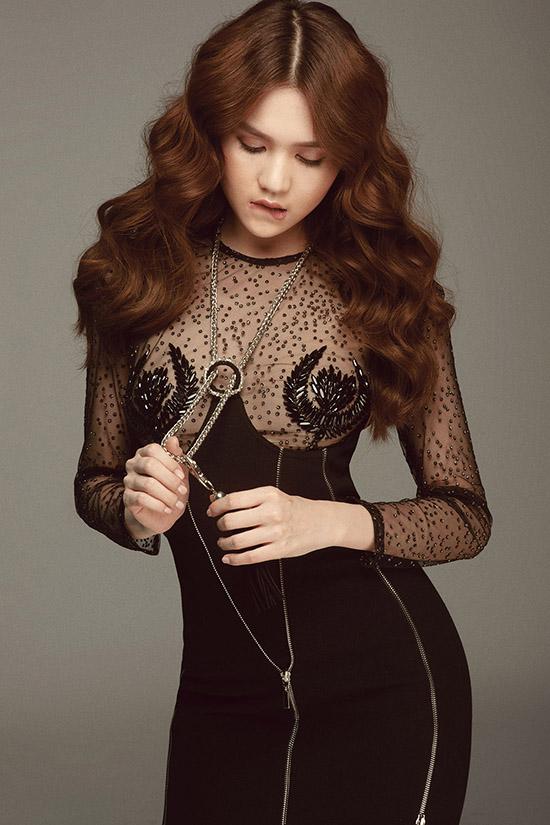 ngoc-trinh-sexy-10-5637-1466398173.jpg