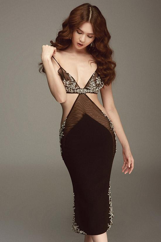 ngoc-trinh-sexy-4-5977-1466398173.jpg