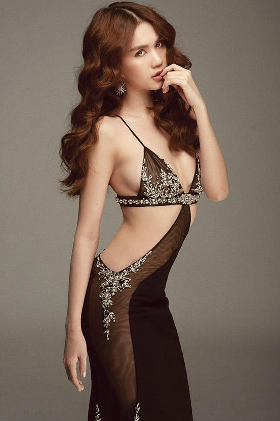 ngoc-trinh-sexy-5-3091-1466398173.jpg