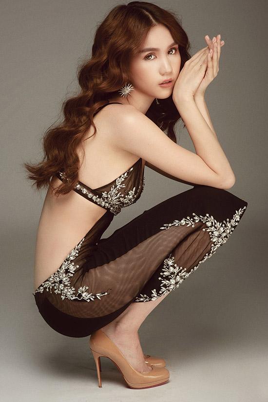 ngoc-trinh-sexy-6-6454-1466398173.jpg
